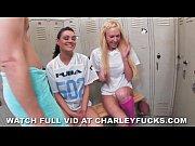 Обнаженные молодые девушки видео