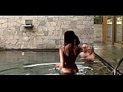 Aylar pornofilm escort girls oslo