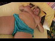 Lady Shows all Free Mature Porn Video 202CAMGIRLZ.COM HOT CAM GIRLZ FREE