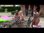 красотки классные попки порно видео