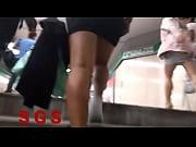 секс ролики сосание сосков и ласки