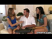 vixenx Two slutty students fuc