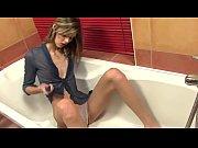 Смотреть порно видео молодой трахнул сочную зрелую женщину