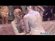 первий порно фільм глубокая глотка