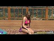 Шахзода голи девучка фото 99-40