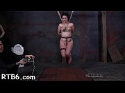 массаж порно видео реально