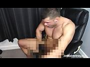 Public disgrace com pornoclip