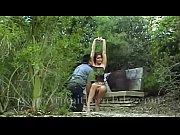 порнонуха тяжелый видео ролик