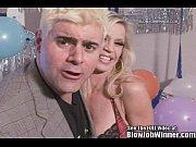 porno-pobeditelnitsa-konkursa-krasoti