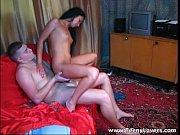 18dreams nero porno sexo gratis free images