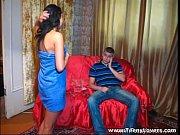 Медсестра и пациент в палате порно
