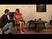семейный свинг видео онлайн в возрасте