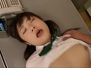 japanese schoolgirl, 12 schol gral sexan gang rape 3gp Video Screenshot Preview