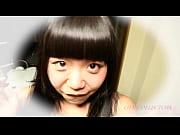 [フェチ]ぱみゅぱみゅのジュニアアイドル時代のエロ仕事! よくわからない企画物のバカ動画やニッチで特殊なフェチの動画の紹介です。