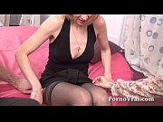 Picture French mature anal hard fuck dans le cul