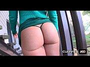 Смотреть русское порно с престарелами в хорошем качестве фото 215-545