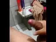 Бабушка в бане сделала миньет фото 520-930