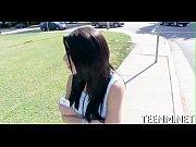 Навестила мужа в больнице и дала соседу видео
