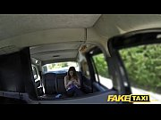 Fake Taxi Redhead gets ...