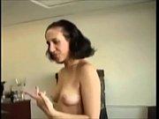 Gratis porno s geile frau beim sex