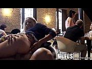 Самодельные порно видео и высокие толстые женщины