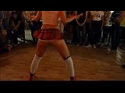 Twerking EDM and Cumshots Episode 01
