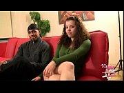 скачать на телефон видео узбекское домашнее порно