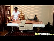 масаж с толстыми порно