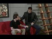 Entrevista Gay
