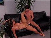 смотреть красивый сексуальные видео