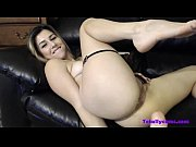 таджички играют порно