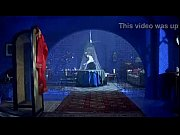 chudai ki kahani hindi me, chut m bald Video Screenshot Preview