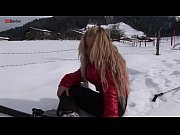 porno-3-parnya-i-devushka-russkoe