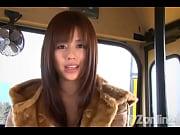 高校生活の思い出はファック( ゚Д゚)y─┛~~ | 動画オナニュースはXVIDEOS・FC2動画からめちゃシコ無料動画を厳選ピックアップしてご紹介!!