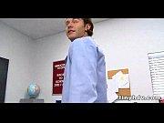 скачать ролик с яндекс видео