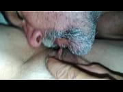 Thaimassage göteborg gold hand thai massage