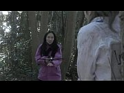 movie22.net.dead prison girl hunting 3 japanese softcore xxx movies