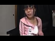 Spring daughter Tsu geek glasses in naive ウブãu0081§ãƒ¡ã'¬ãƒu008dãu0081ªã'ªã'¿ã'¯ãu0081£å¨˜ ãu0081¯ã'‹, ansha sayed cid xxx new pornhub Video Screenshot Preview