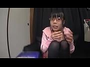 アニメキャラに恋するガチオタの童顔娘がリアルチンポを挿入されたときの感じ方を見よ! | 【ヌキすと】無料アダルト動画まとめ|XVIDEO・FC2・tube8