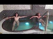 Køb af pornofilm erotisk massage aalborg