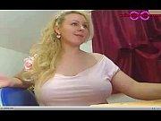 Blonde Cam Amateur Emboleyn4u
