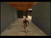 3d Porn RPG, rpg Video Screenshot Preview