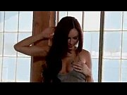 Смотреть видео секс со зрелой мамой