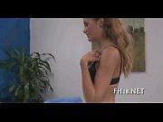 Смотреть русские порно ролики для андройд фото 581-797