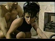 Heather lee and mike horner office sex