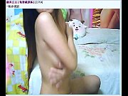 Порно анальный антицеллюлитный массаж