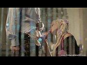 Видео геи два члена в одну дырку