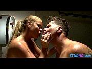 порно суперсемейка онлайн видео