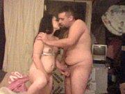 На кастинге пьер вудман уговорил парня поделится красивой женой