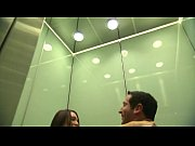 Picture PlayboyTV Swing - Elevator Love, Bonus Scene